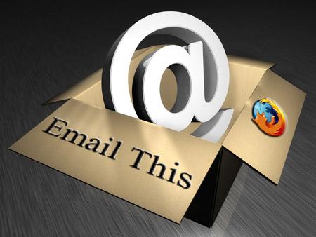Взлом почтового ящика или как от него уберечься - несколько полезных.